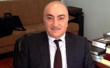 İtaliya Azərbaycan üçün dünya miqyasında bir nömrəli tərəfdaşdır - Tahir Kərimli