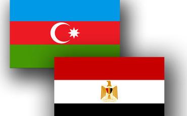 Misir-Azərbaycan Parlamentlərarası Dostluq Qrupu Xocalı soyqırımının 28-ci ildönümü ilə əlaqədar bəyanat verib