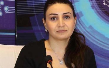Prezident İlham Əliyevin İtaliyaya səfəri iki ölkə arasında yeni mərhələnin başlanğıcından xəbər verir - Politoloq
