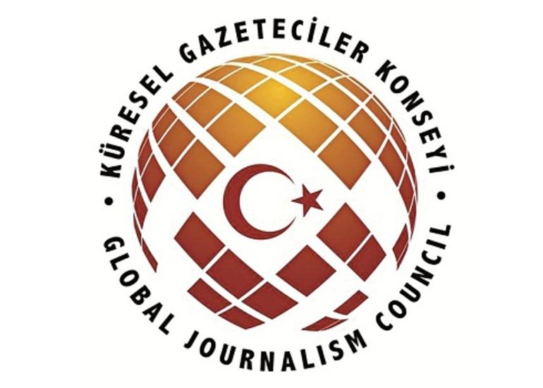 Beynəlxalq Jurnalist Təşkilatından Xocalı soyqırımı ilə bağlı BƏYANAT