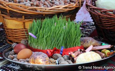 Agentlik: Novruz bayramı ilə əlaqədar şənliklərin keçirilməsi hələ qüvvədədir
