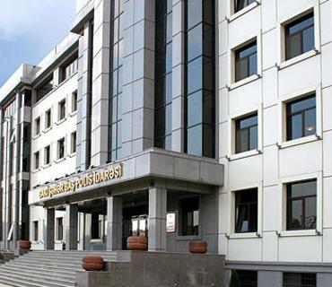 Bakı polisi koronavirusla bağlı yayılan məlumatlara münasibət bildirdi