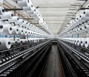 Türkiyədən Azərbaycana tekstil xammalı ixracı artıb