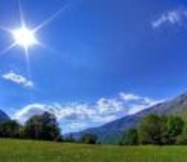 Mart ayına olan hava proqnozu açıqlandı