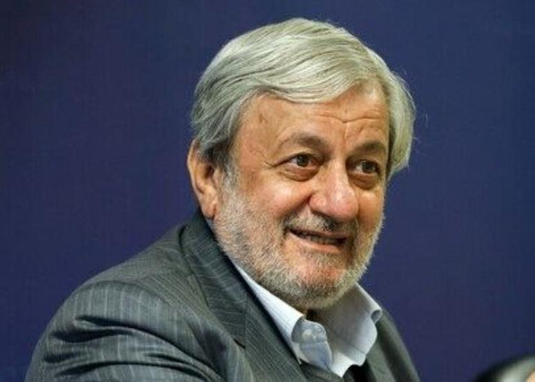 İranın Məsləhət Şurasının üzvü koronavirusdan öldü