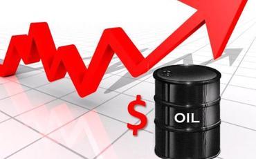 """İran """"OPEC+""""un hasılatın artırılması qərarının neft bazarına təsirini qiymətləndirib"""
