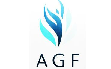 AGF ləğv olunan Dünya Kuboku ilə bağlı açıqlama yaydı