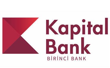 Kapital Bank-dan təqaüdçülərə güzəşt!