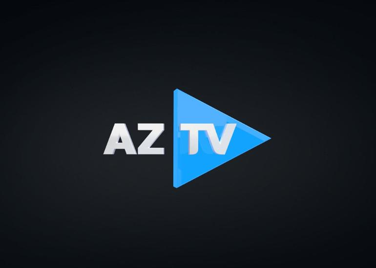 AzTV Koronavirusla Mübarizəyə Dəstək Fonduna 100 min manat köçürəcək