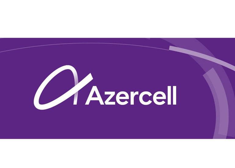 """""""Azercell"""" korporativ müştərilərə üç yeni tarif paketini təqdim edib"""