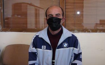 DİN: Zaqatalada koronavirusla bağlı yalan məlumat yayan şəxslər saxlanılıb