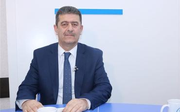 Elşad Musayev: Tofiq Yaqublunun həbsini həddən artıq şişirib siyasiləşdirmək tam yanlışdır