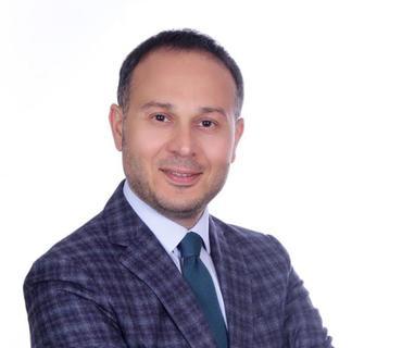 Ramin Bayramlı: Azərbaycanda bu gün epidemioloji vəziyyət nəzarətdə saxlanılır
