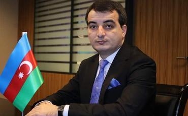 İlyas Hüseynov: Məsuliyyətsiz davranan, qaydaları pozan insanlar məsuliyyətə cəlb edilməlidir