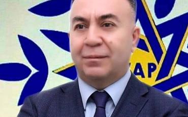 Soyqırımı unudan millət yeni soyqırım yaşayacaq - Parlamentin Komitə sədri