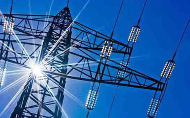 Elektrik enerjisindən güzəştli istifadə limiti artırılır