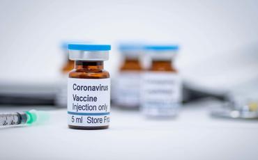 Rusiya Elmlər Akademiyası koronavirusa qarşı üç vaksin hazırlayır