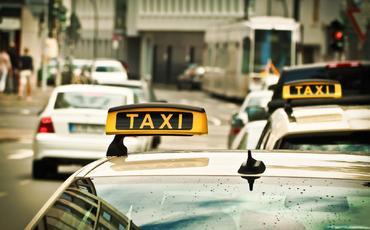 Taksi sürücülərinin fəaliyyətinə hansı halda icazə veriləcək?