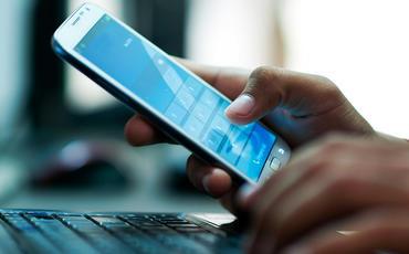 Evdən çıxmaqla bağlı SMS-lərin 58 faizi təsdiqlənməyib - SƏBƏB açıqlandı
