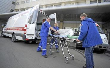 Rusiyada son sutkada mindən çox şəxs koronavirusa yoluxdu, 11 nəfər öldü