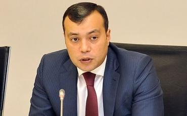 Sahil Babayev: Xüsusi karantin rejimi uzansa, birdəfəlik ödəmələr davam etdiriləcək