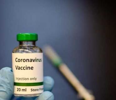 Rusiyada son sutkada 9035 nəfər koronavirusa yoluxub, 162 nəfər ölüb