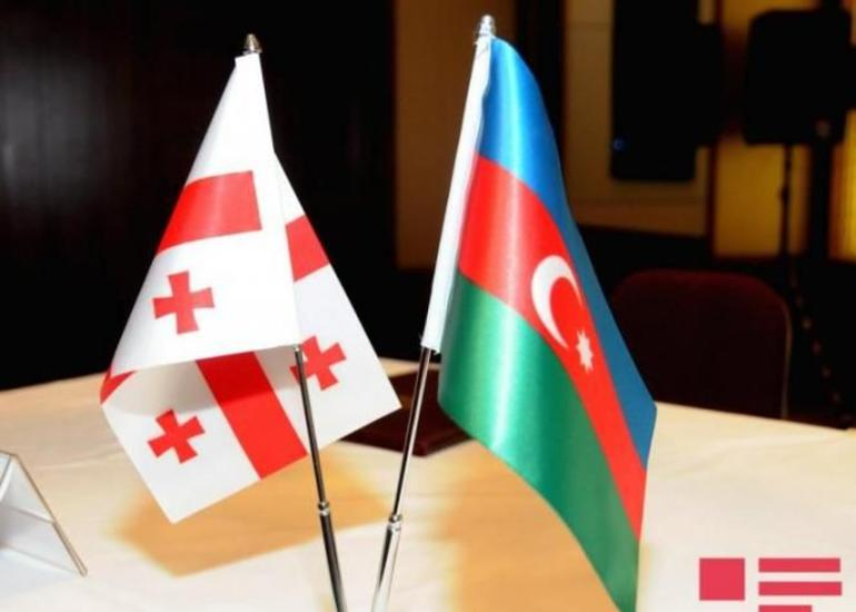 Gürcüstanın Azərbaycana borcu açıqlanıb