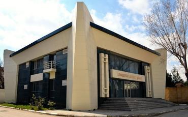 Mətbuat Şurası jurnalistlərin siyahısını Operativ Qərargaha təqdim edib