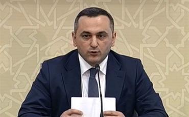 Qərargah: Ölkədə sərt karantin rejiminin bərpası nəzərdə tutulmur