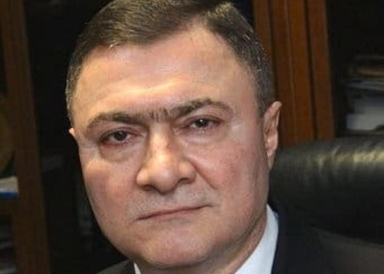 """""""Azərbaycan bir addım öndədir"""" - Azər Kərimli"""