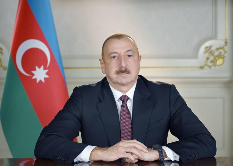 Azərbaycan Avtomobil Yolları Dövlət Agentliyinə 3.5 milyon manat ayrılıb