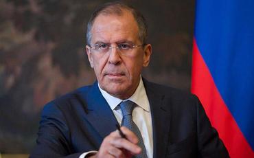 Münaqişələrin tənzimlənməsində ATƏT-in potensialına tələbat var - Sergey Lavrov