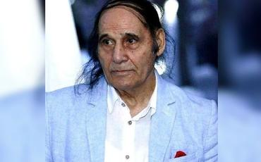 Prezident İlham Əliyev Niyaməddin Musayevi təltif edib