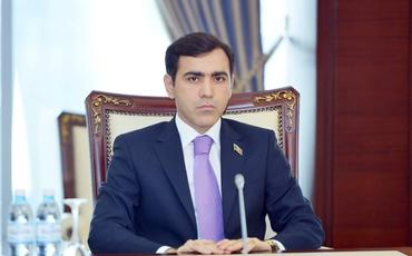 """""""Ermənistan heç zaman atəşkəs rejiminə əməl etməyib"""""""