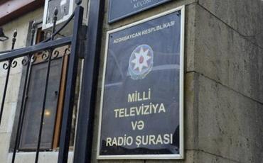 Azərbaycan telekanallarında əcnəbi serialların yayımı bərpa olunub
