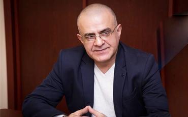 """Məğlub komandanın azerkeşləri – Minsk """"üçlüyü"""""""