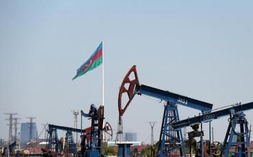Azərbaycan neftinin qiyməti 37 dolları ötüb