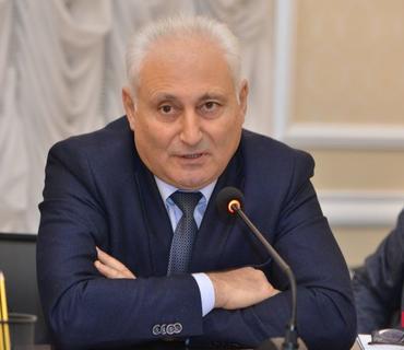 Fransada bir qrup siyasi avantürist ölkənin xarici siyasətini erməni maraqlarının girovuna çevirib - Deputat