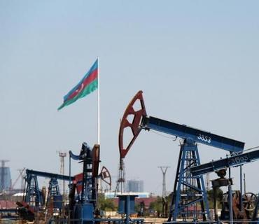 Azərbaycan neftinin bir barreli 36 dollara satılır