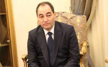 """Bədrəddin Quliyev: """"XİN antimilli siyasətin yuvasıdır"""""""