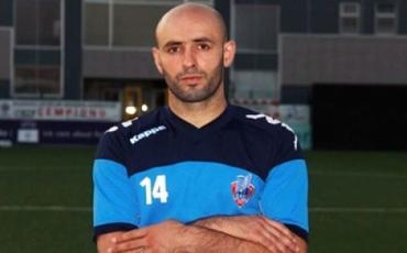 """Azərbaycan millisinin sabiq futbolçusu: """"Evlər tikib satırıq, kirayə veririk"""""""