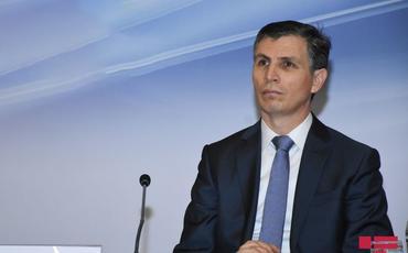 Zahid Oruc: Müzəffər Ordumuz BMT qətnamələrini tam yerinə yetirdi...