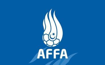 AFFA liqalarda mövsümü başa çatdırıb