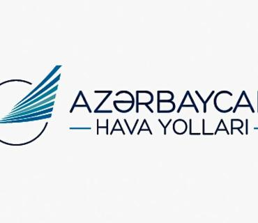 AZAL: Aviabiletlərin ödənişsiz təxsis edilməsi müddəti uzadılıb