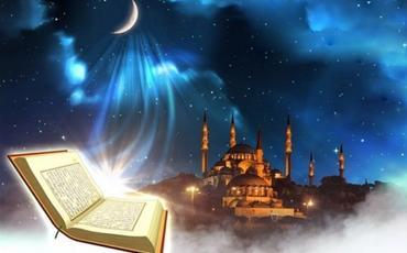 Xalqımız müqəddəs Ramazan bayramını qeyd edir