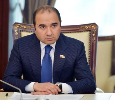 Kamran Bayramov: Karantin qaydalarının pozulmasına görə cəzalar sərtləşdirilməlidir
