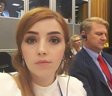 """""""Almaniya höküməti """"European Center for Arzakh Studies""""in rəsmi qeydiyyatını ləğv edib"""""""