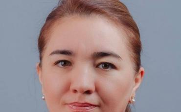 Aybəniz İsmayılova: Kriminal rejim vətəndaş cəmiyyəti adı altında təbliğ edilə bilməz