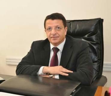 Misirli baş redaktor: Müsəlman ölkənin ərazilərini işğal edən Ermənistanın Baş nazirinin Ramazan bayramı təbriki səmimi dey