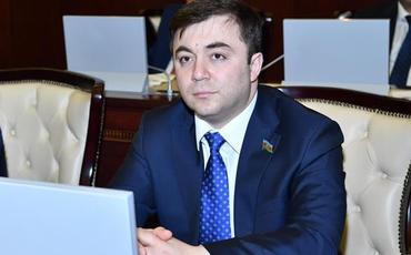 Emin Hacıyev: Regionların inkişafı Şamaxının timsalında yeni mərhələyə keçir